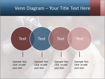 Motors tool PowerPoint Template - Slide 32