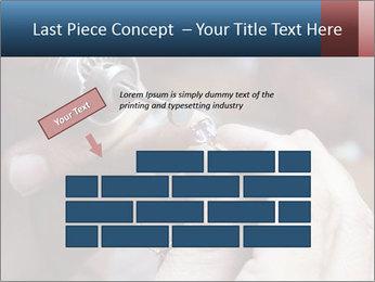 Motors tool PowerPoint Template - Slide 46
