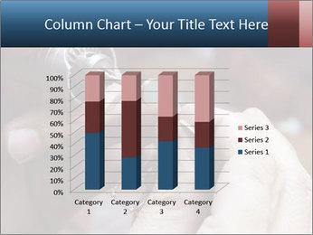 Motors tool PowerPoint Template - Slide 50