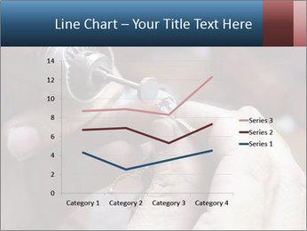 Motors tool PowerPoint Template - Slide 54