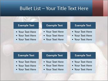 Motors tool PowerPoint Template - Slide 56