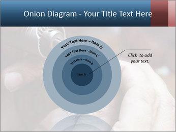 Motors tool PowerPoint Template - Slide 61