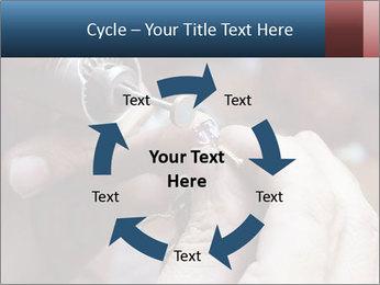 Motors tool PowerPoint Template - Slide 62