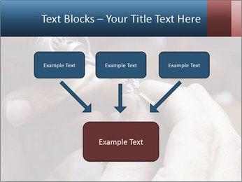 Motors tool PowerPoint Template - Slide 70