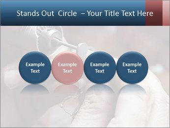 Motors tool PowerPoint Template - Slide 76