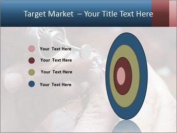 Motors tool PowerPoint Template - Slide 84