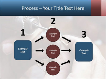 Motors tool PowerPoint Template - Slide 92