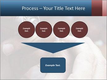 Motors tool PowerPoint Template - Slide 93