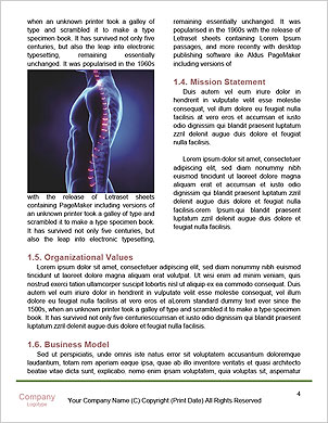 0000092629 Word Template - Page 4