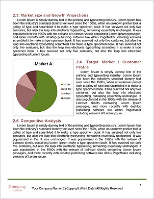 0000092629 Word Template - Page 7