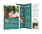 0000092630 Brochure Template