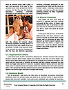 0000092630 Word Template - Page 4
