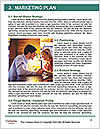 0000092630 Word Template - Page 8