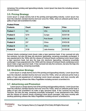 0000092630 Word Template - Page 9