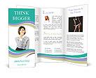 0000092631 Brochure Templates