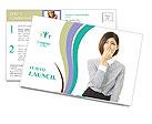 0000092631 Postcard Templates