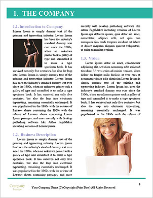 0000092631 Word Template - Page 3