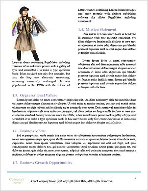 0000092631 Word Template - Page 4