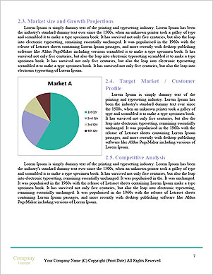 0000092631 Word Template - Page 7