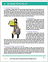 0000092631 Word Template - Page 8