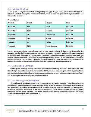 0000092631 Word Template - Page 9