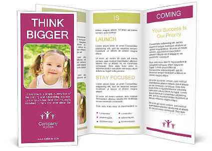 0000092632 Brochure Templates
