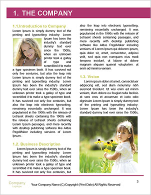 0000092632 Word Template - Page 3