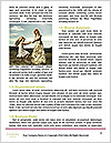0000092632 Word Template - Page 4
