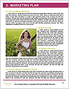 0000092632 Word Template - Page 8