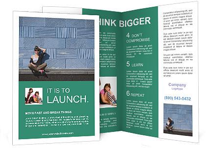 0000092633 Brochure Template