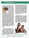 0000092633 Word Template - Page 3