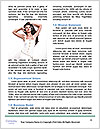0000092633 Word Template - Page 4