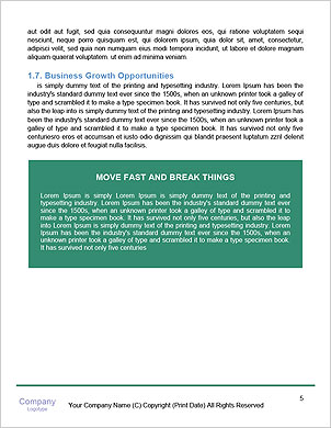 0000092633 Word Template - Page 5
