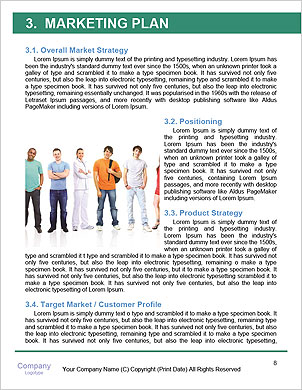 0000092633 Word Template - Page 8
