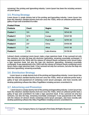 0000092633 Word Template - Page 9