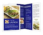 0000092634 Brochure Templates