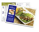 0000092634 Postcard Templates