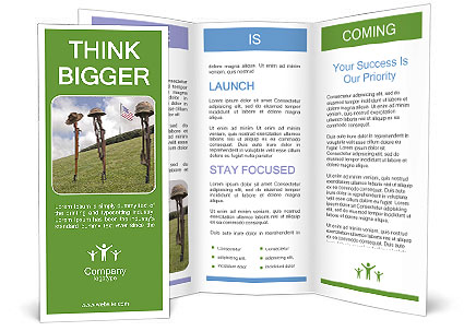 0000092635 Brochure Template