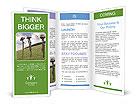 0000092635 Brochure Templates