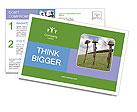 0000092635 Postcard Templates