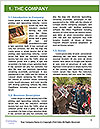 0000092635 Word Template - Page 3