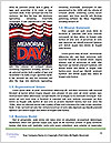 0000092635 Word Template - Page 4