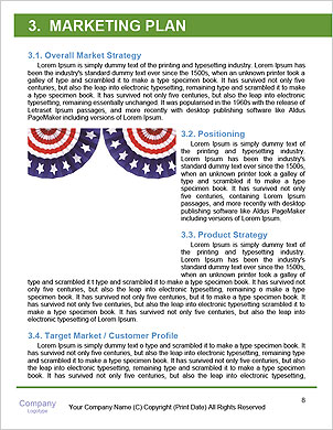 0000092635 Word Template - Page 8