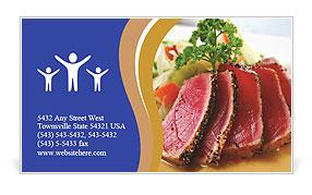 0000092636 Business Card Templates