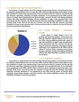 0000092636 Word Template - Page 7