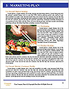 0000092636 Word Template - Page 8