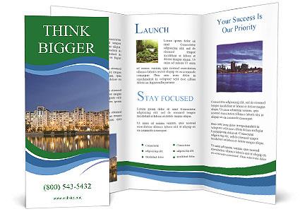0000092637 Brochure Template