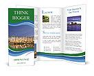 0000092637 Brochure Templates