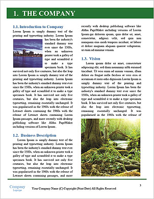 0000092637 Word Template - Page 3