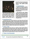 0000092637 Word Template - Page 4